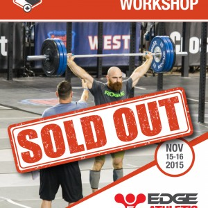 Lucas-Parker-Edge_SOLD